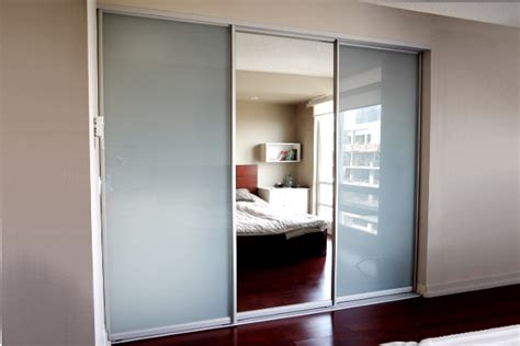 toronto closet doors space solutions toronto sliding doors closet doors