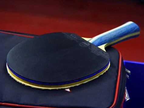 japanese rubber st globe 999 national blue sponge kong linghui 2 2 ooak