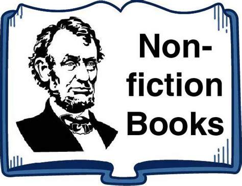 pictures of fiction books mrs craig s kindergarten class