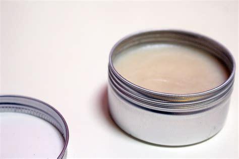 diy d 233 odorant naturel efficace en 3 minutes