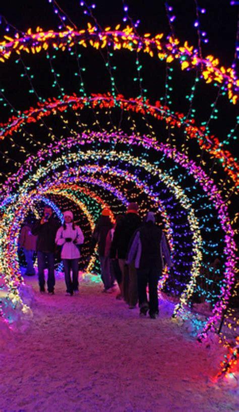 lights best best 20 lights ideas on