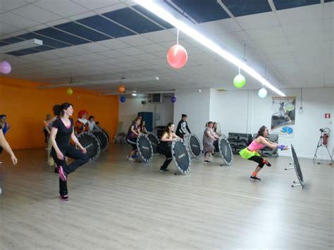 salle de sport et fitness 224 montceau les mines l orange bleue