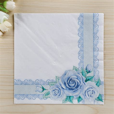 buy decoupage paper buy decoupage papers