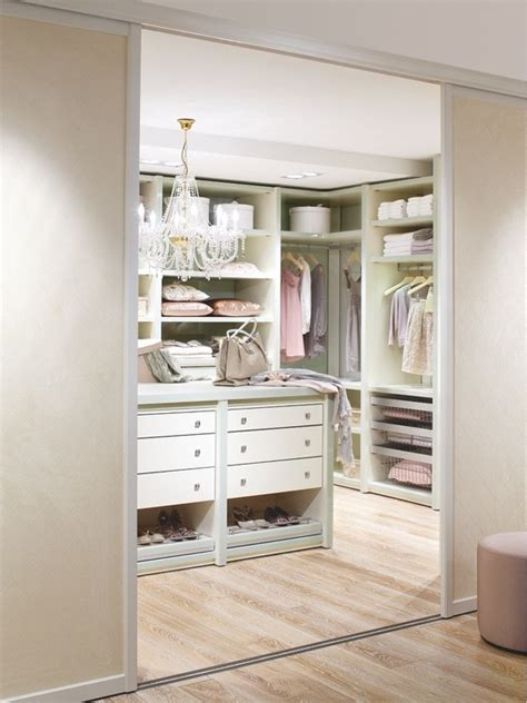 Living Room Ideas Ikea 40 pretty feminine walk in closet design ideas digsdigs