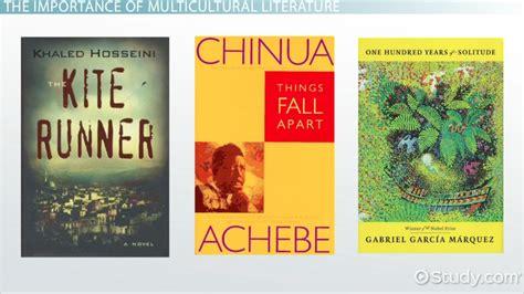 picture books definition multicultural literature definition books importance