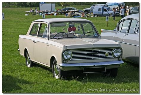 1000 images about vauxhall cars on mk1 cars