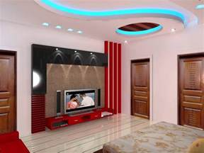 fall ceiling designs for small bedrooms false ceiling designs for bedroom indian home combo