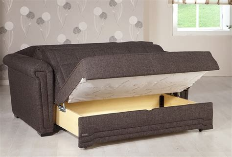 sleeper sofa and loveseat loveseat sleeper sofas that will provide you both comfy