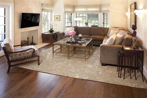 area rug placement in living room rug placement living room sectional home vibrant