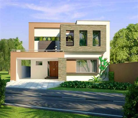 home design 3d ideas 3d home design ideas android apps on play