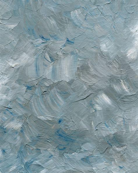acrylic paint texture photoshop painting texture creative commons by artg33k74 on deviantart