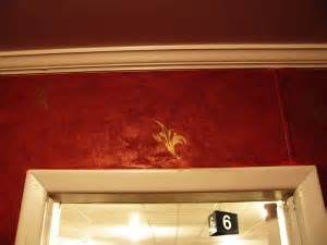 chalk paint raleigh nc raleigh faux finish paint interior decorating chalk