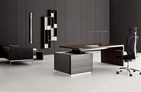 affordable modern furniture dallas contemporary furniture dallas innovative home design