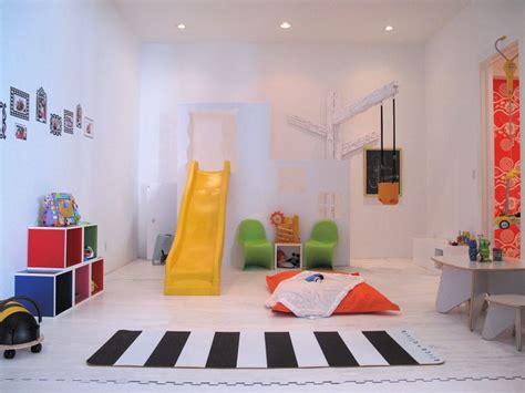 playroom design ideas for playroom design dazzle