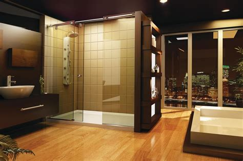 master kitchen and bath bathroom master kitchen and bath fair lawn nj of kitchen