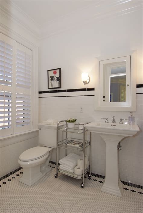 bathroom borders ideas floor tile patterns floor tile designs