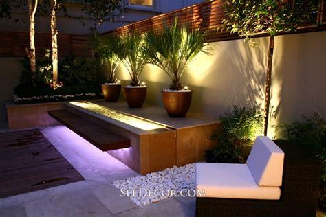 تصاميم حدائق منزلية an كتالوج التصميم الداخلي ديكور