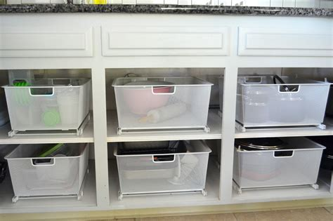 kitchen cabinet organization kitchen cabinets organization