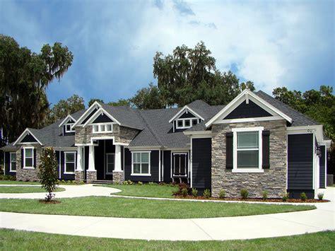traditional craftsman homes custom craftsman homes top homes for summerfall aspen