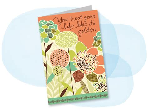 hallmark make your own cards hallmark cards alabama best template collection