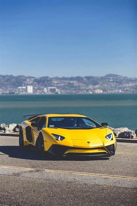 Sports Car Wallpaper 2017 Portrait by And Lamborghini Wallpaper Www Imgkid The