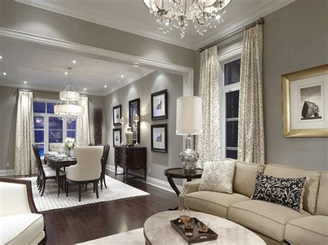 paint colors with light wood floors curtain decorating ideas for living rooms light grey