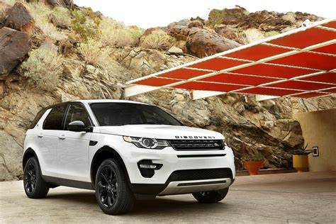 Best Fuel Economy Suv by Top 20 Best Gas Mileage Suvs Crossovers Cnynewcars