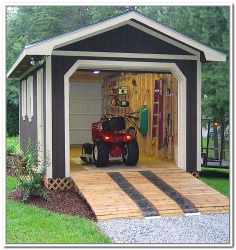 small garden storage ideas 25 best ideas about storage sheds on small