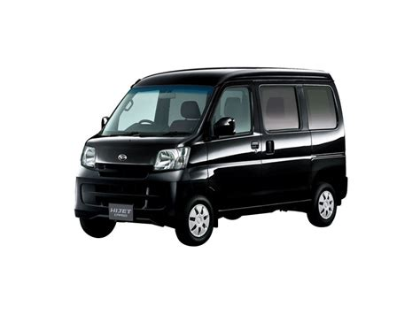 Daihatsu Hijet by Daihatsu Hijet 2018 Prices In Pakistan Pictures And