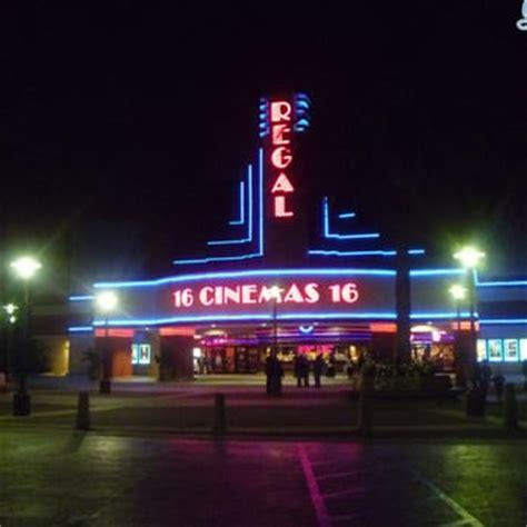 Garden Grove Cinema Regal Cinemas Garden Grove 16 86 Photos 257 Reviews