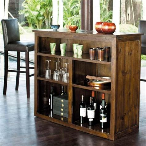 small home bar ideas small home bar ideas and modern furniture for home bars