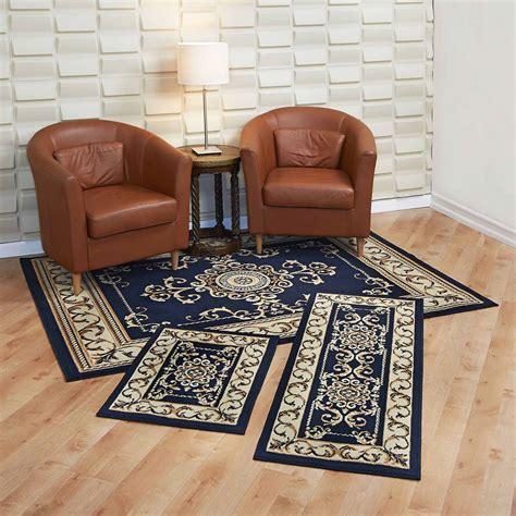 brown rugs for living room living room area rug sets home depot area rug living