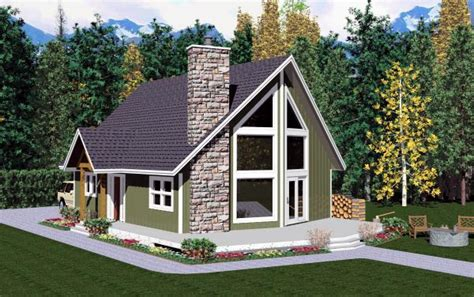 a frame style homes house plan 99946 at familyhomeplans