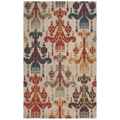 rugs adelaide adelaide ikat rug luxe home company