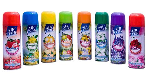 air freshener the about air fresheners and candles gurl