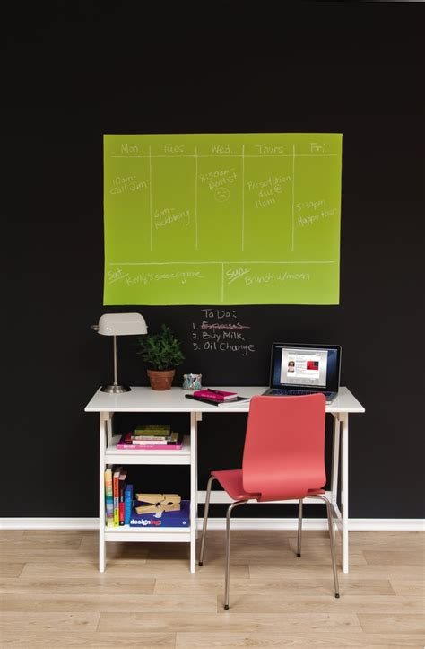 chalkboard paint in colors benjamin chalkboard paint newsonair org