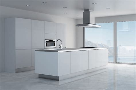 modern hardware for kitchen cabinets japan s kitchen cabinets design home hub and living