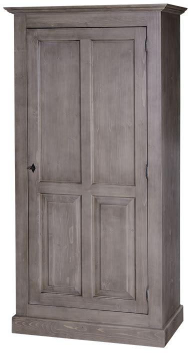 meuble bois brut a peindre ukbix