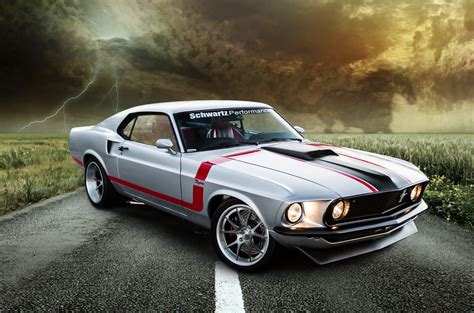 Ford Parts by 65 Ford Mustang Parts Autos Post