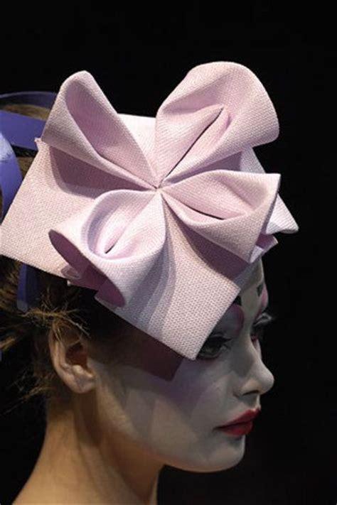 origami in fashion origami fashion 32 jpg