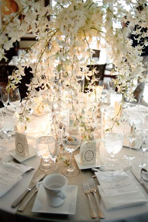 banquet centerpieces for tables tips for decorating banquet tables embellished