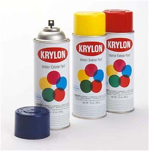 spray paint lyrics my bomb the up i spit krylon in five the