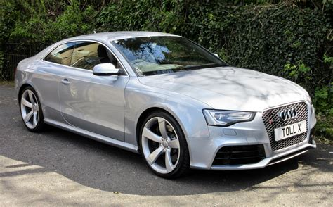 2012 Audi Rs5 For Sale by Audi Rs5 Back Seat For Sale Autos Post