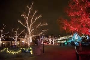lights before columbus ohio 15 best light displays in ohio 2016