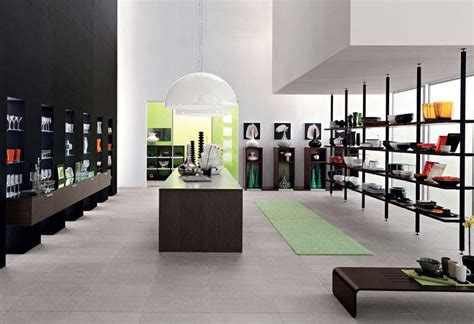 telefono home design shops 28 images home with ground