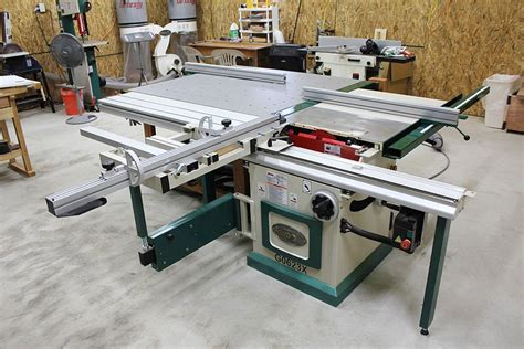 woodworking without a table saw most widely used woodworking equipment table saws home