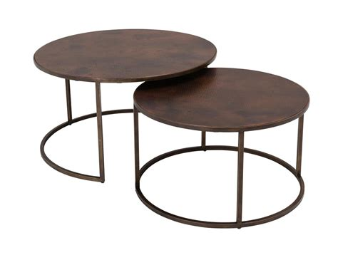 coffee table with nesting ottomans coffee tables ideas best nesting coffee table ottoman