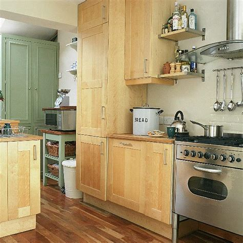country kitchen cabinets ideas modern country kitchen ideas home design ideas