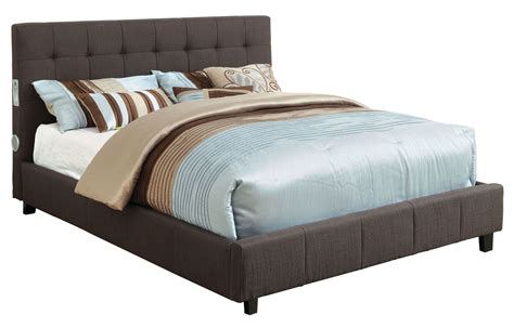 convert bed frame to platform bed how to make a platform bed from a regular bed html autos