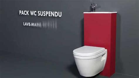 monter un wc suspendu grohe maison design hompot